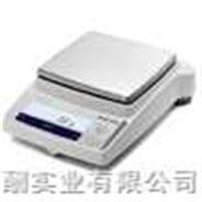 梅特勒-托利多天平,PB503-S/FACT天平,510g百分位电子天平