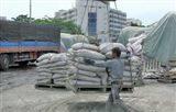 yf-06复合硅酸盐水泥