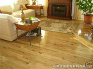 香柏木地板