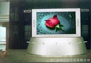 邢台室内高清LED显示屏生产商, 室内高清LED显示屏工程方案