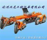 LXBP-2型连续式路面平整度仪( 兴龙仪器)