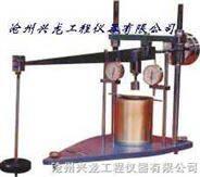 HT-1回弹模量测定仪( 兴龙仪器)