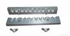 SJM-10子弹头栓剂模
