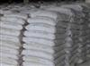 yf-02普通硅酸盐水泥