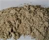 yf-04普通硅酸盐水泥