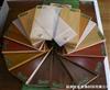 LG实木复合绿茶地板