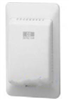 GD 250GD 250一氧化碳传感器