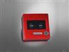 J-SAP-M-JLMP手动火灾报警按钮1
