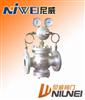 YK43F气体,液化气减压阀