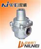 YZ11X不锈钢支管式减压阀