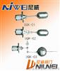 UQK-01、02、03型液位控制器