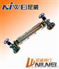 HG5-227-80玻璃管液位計