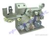 DPH-90高速铝塑泡罩包装机