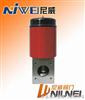 DDC-JQ-電磁真空帶充氣閥