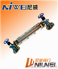 HG5-227-80-玻璃管液位計